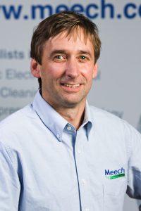 Rainer Simon - Meech