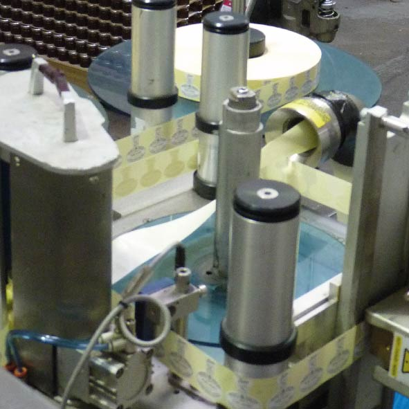 Air Amplifier Applications
