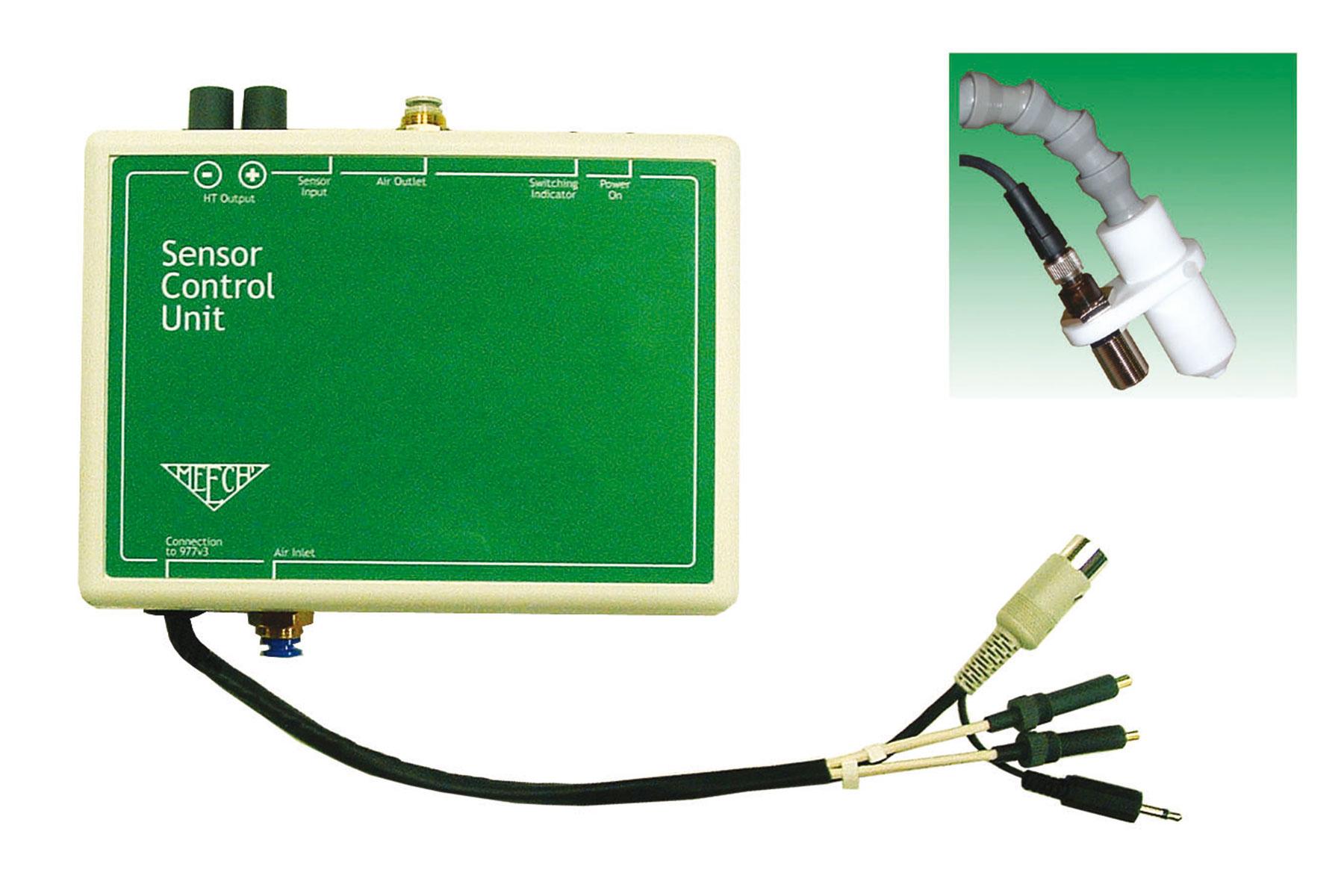 200 Sensor System
