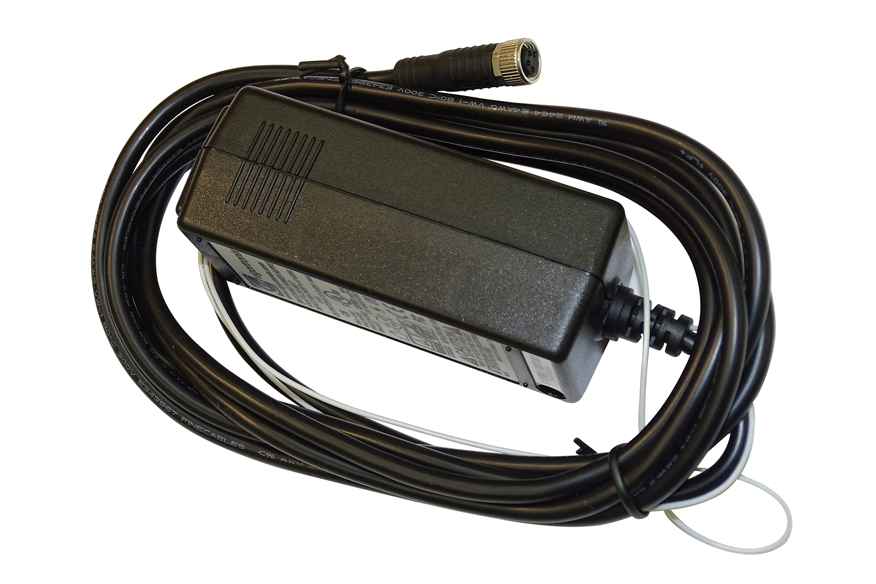 Switchmode Power Adaptor 15W For Hyperion Equipment