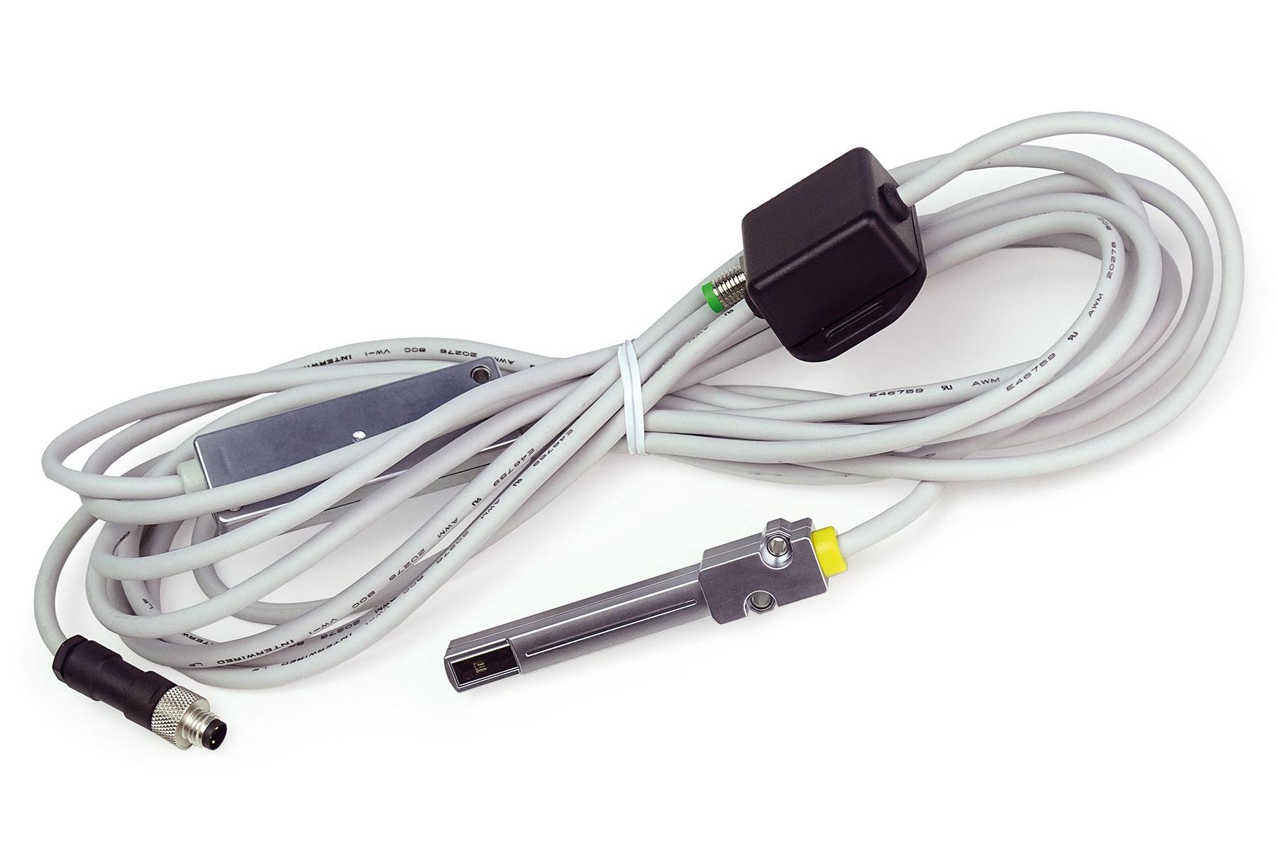 Hyperion Feedback Sensor für Hyperion 929 IPS und 971 IPS