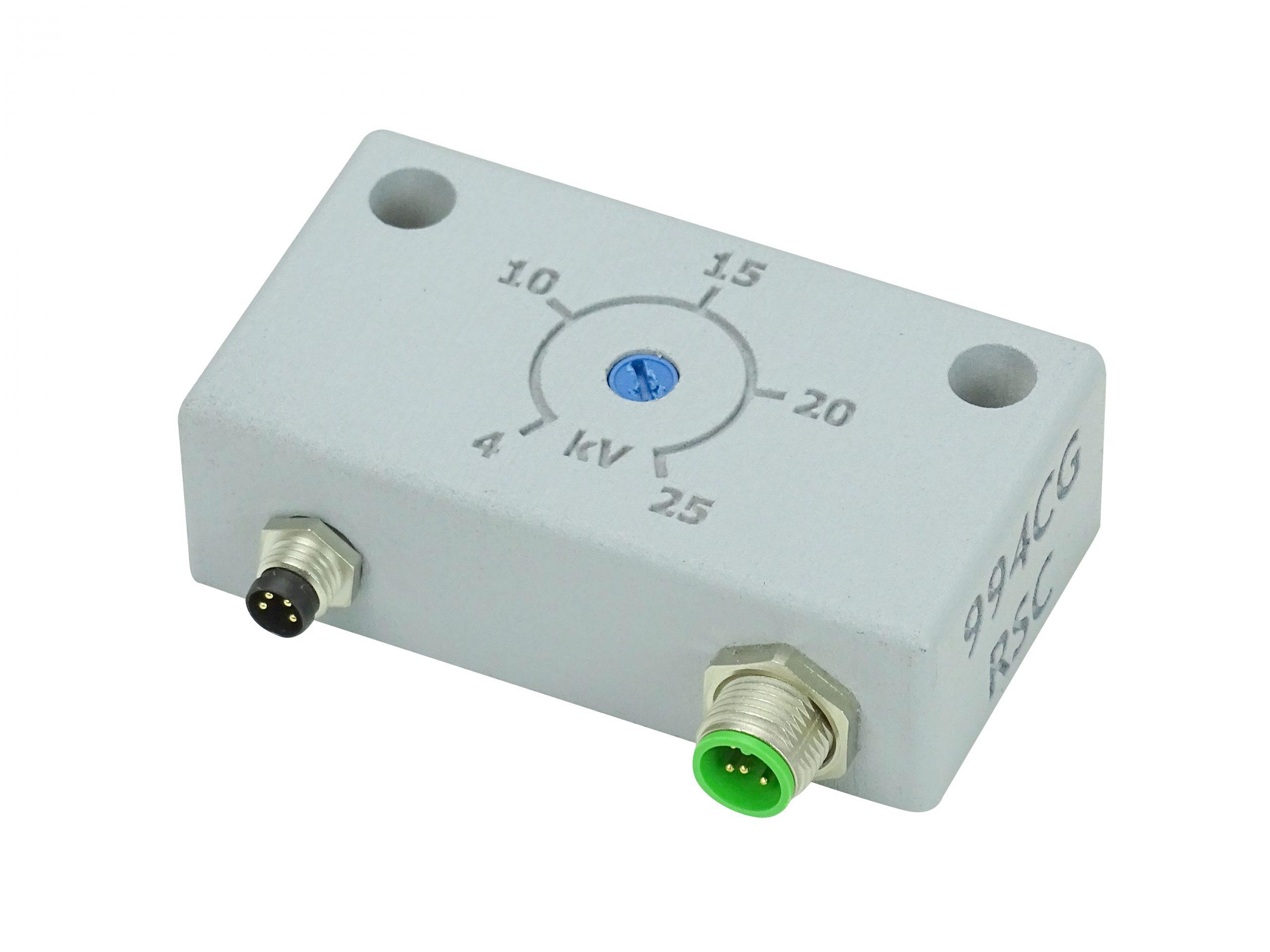 994CG Remote Setpoint Controller