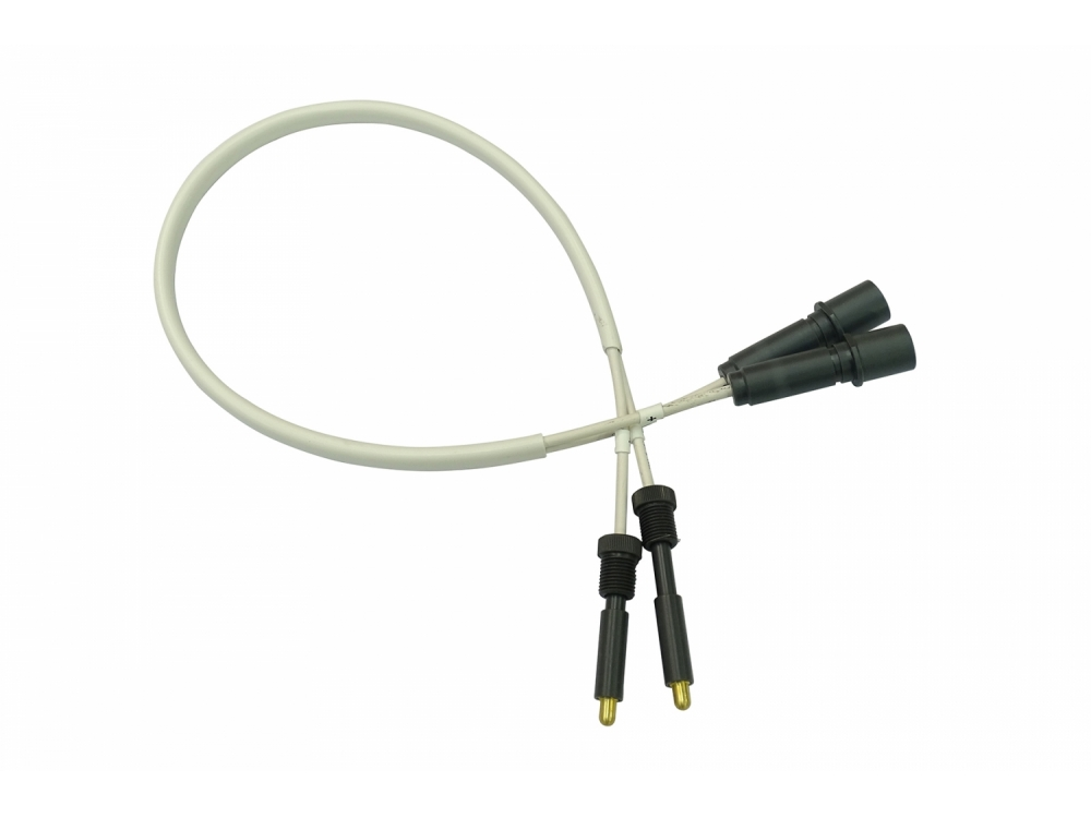 Series 200 Cable Extensions