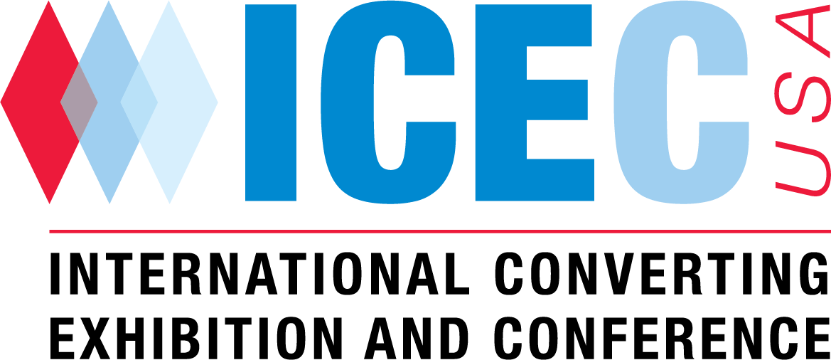 ICEC21